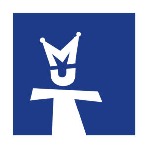 MuT Materialien Logo