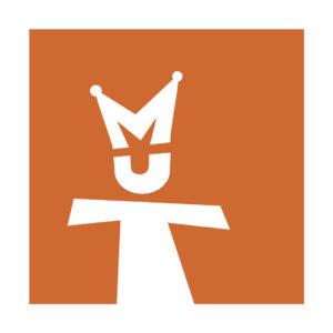MuT Veranstaltungen Logo